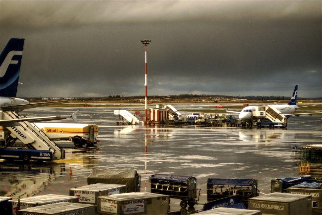 helsingfors-vanda_lufthavn